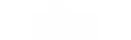 Palms of Monterrey Logo | Fort Myers Florida Apartments | Palms of Monterrey Apartments