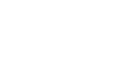 Indian Hollow Logo | Indian Hollow Apartment Homes