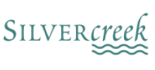 Silver Creek Apartments Logo | Apartments In Austin TX | Silver Creek Apartments