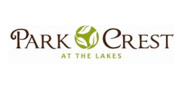 Park Crest at the Lakes Logo | Fort Myers Apartments | Park Crest at the Lakes