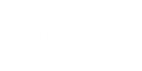 Churchill Forge Properties Logo | Austin Apartments | Silver Creek Apartments