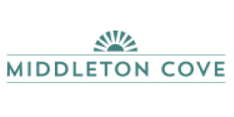 Middleton Cove Logo | Middleton Cove Apartment Homes