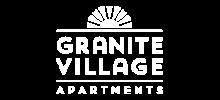 Granite Village
