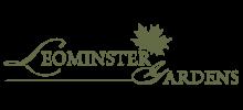 Leominster Gardens