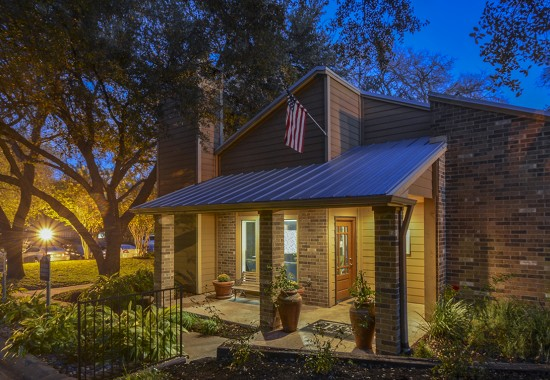Luxury Apartments In Austin Texas | Cricket Hollow Apartments ...