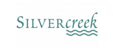Silver Creek Logo | One Bedroom Apartment In Austin TX | Silver Creek
