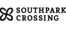 Southpark Crossing Logo | Southpark Crossing Apartment Homes