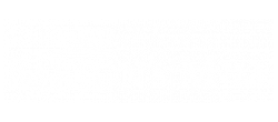 Barton's Mill Apartments Logo | Barton's Mill Apartments