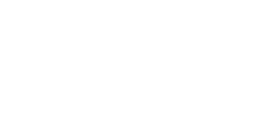 Country Crest Logo | Country Crest Townhomes