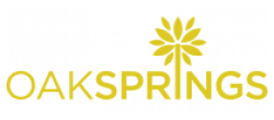 Oak Springs Logo | Oak Springs Apartment Homes