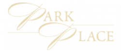 Park Place Logo | Park Place Apartment Homes