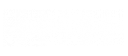 Belmont West Apartments Logo | Brockton, MA
