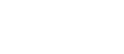 Brook Haven Logo | Brook Haven Apartments