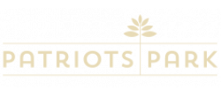 Patriots Park Logo | Patriots Park Apartment Homes