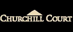 Churchill Court