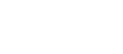 Leominster Gardens Logo | Leominter Gardens Apartment Homes