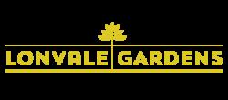 Lonvale Gardens Logo | Lonvale Gardens Apartments