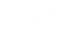 Deer Run Logo | North Charleston Apartment Homes