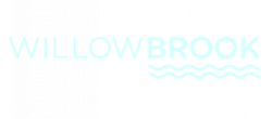 Willow Brook Logo | Willow Brook Apartments