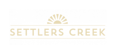 settlers creek logo