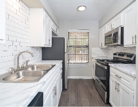 Now Leasing! In light of COVID19 developments and recommendations from health officials, we have adopted a virtual leasing model until further notice. Please call our office at 512-288-3361 to schedule a Virtual Tour.