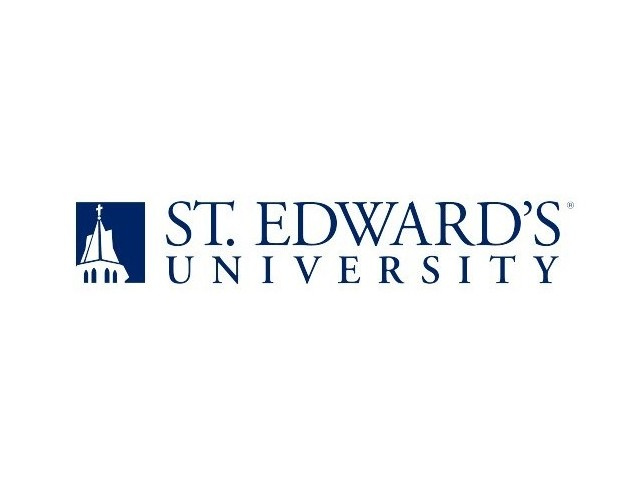 St. Edwards University | Austin, TX