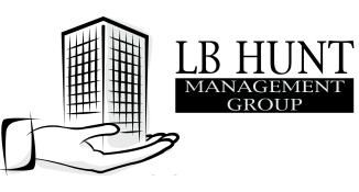 LB Hunt Management Group