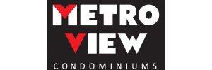 Metroview Condominiums