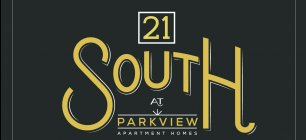 21 South at Parkview