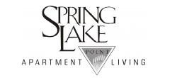 Spring Lake Point