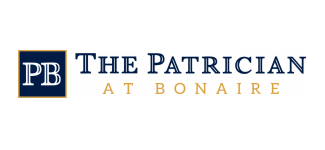 The Patrician at Bonaire