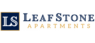 Leaf Stone Apartments