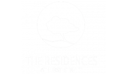 The Residences at First Street