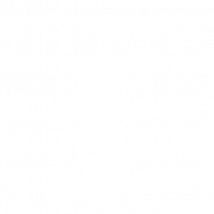The Falls Apartments