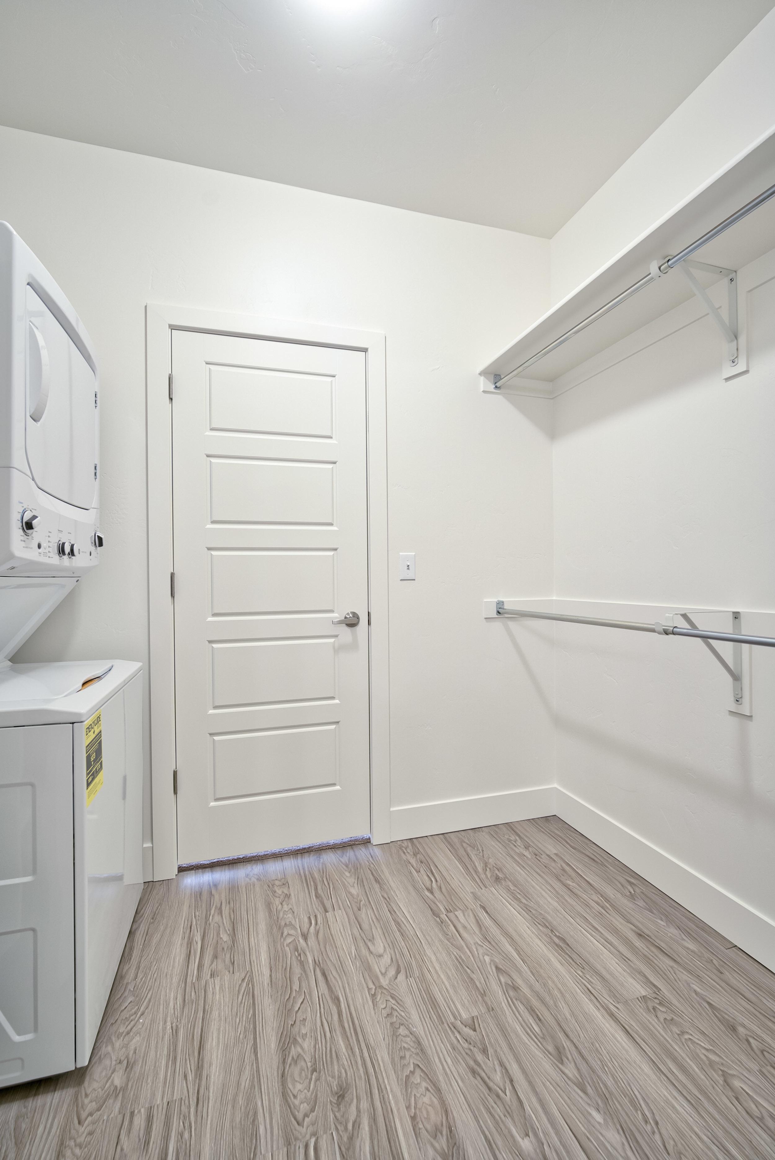 Azalea | 1 Bed Apartment | Eden Apartments | Brand New ...