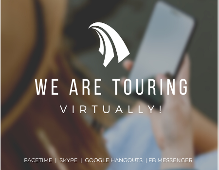 We're going digital! Call us today to schedule your virtual tour. We are dedicated to our customers and will continue providing the best service possible! Don't hesitate, call NOW to schedule your virtual tour!! 208-359-0000