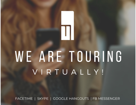 Our Leasing Office is NOW VIRTUAL! <br><br>We are temporarily closed for onsite tours, but our leasing agents are standing by to take your calls, answer your emails and to give you a virtual tour!  We are dedicated to serving our customers and will continue to provide the best service possible!