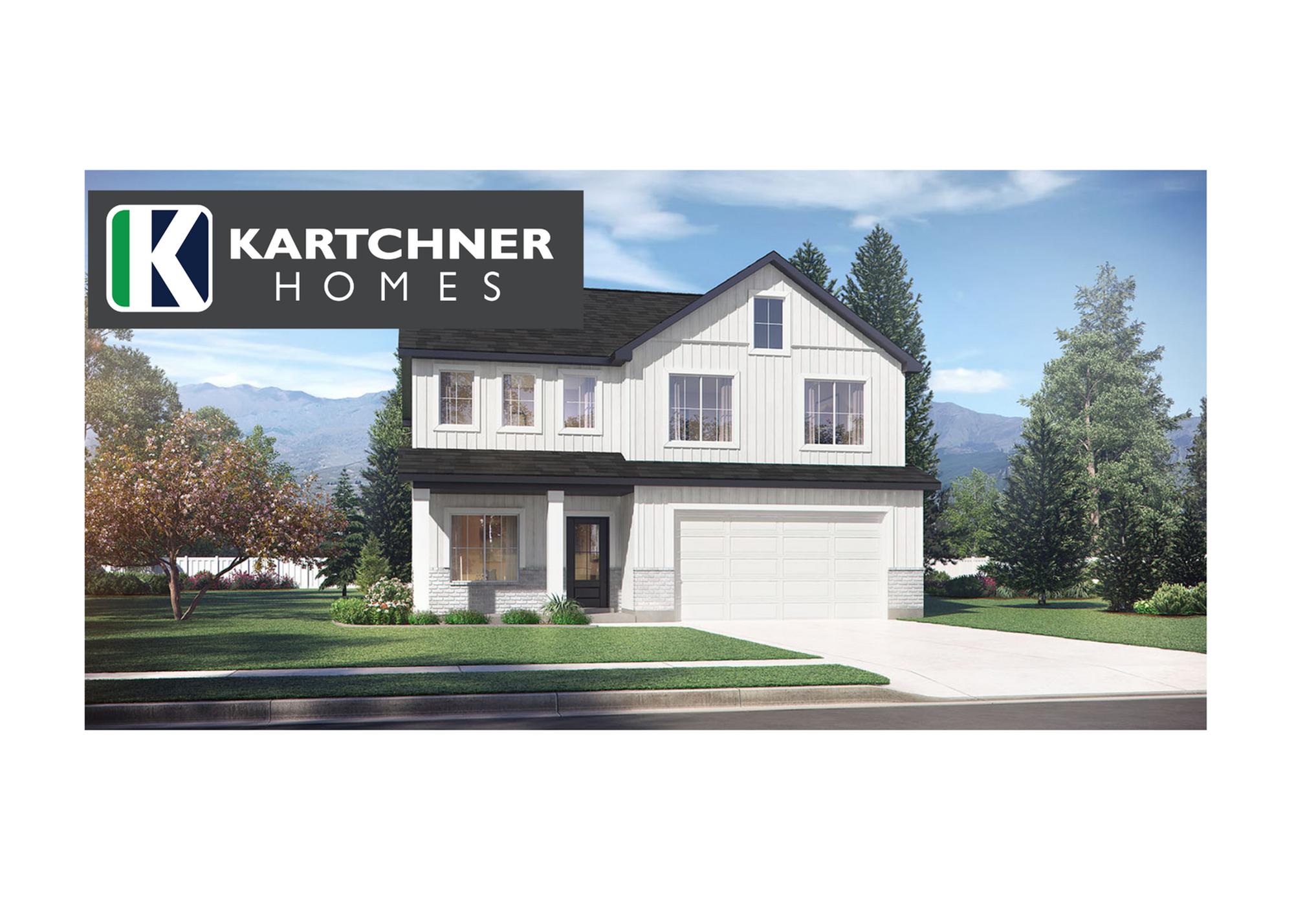 Kartchner Home Buying Program-image