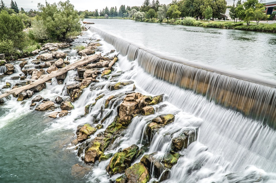 Snake River Locales-image