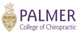 Palmer College of Chiropractic | Logo