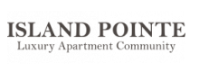 Island Pointe Apartments