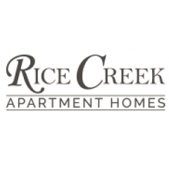 Rice Creek Apartments
