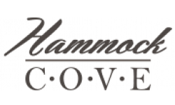 Hammock Cove Apartments