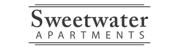Sweetwater Apartments