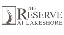 The Reserve at Lakeshore