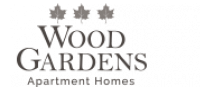Wood Gardens Apartments