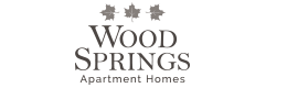Wood Springs Apartments