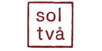 Solhem LLC