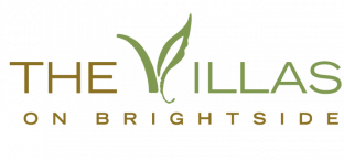 The Villas on Brightside