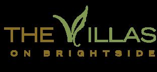 The Villas on Brightside